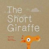 The Short Giraffe